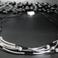 BN001(necklacephoto)